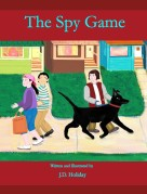 The Spy Game Book Cover_edited-1 for posting 9-13-12